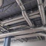 Sistema de ventilación - extracción en Vélez Málaga, Torre del Mar, Nerja, Torrox, Algarrobo, Rincón de la Victoria y comarca de la Axarquía